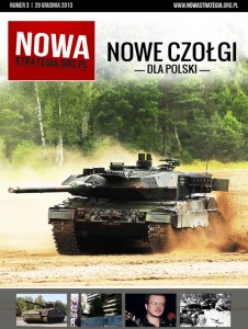 Nowa Strategia nr 3/2013