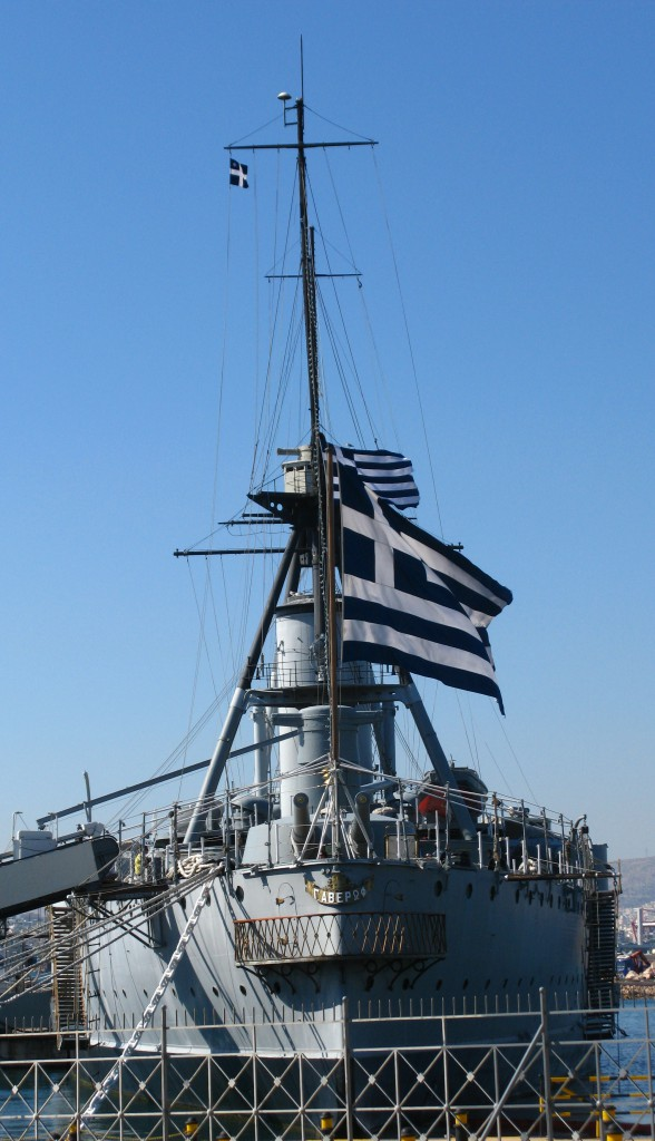 Greek_armored_cruiser_Georgios_Averof