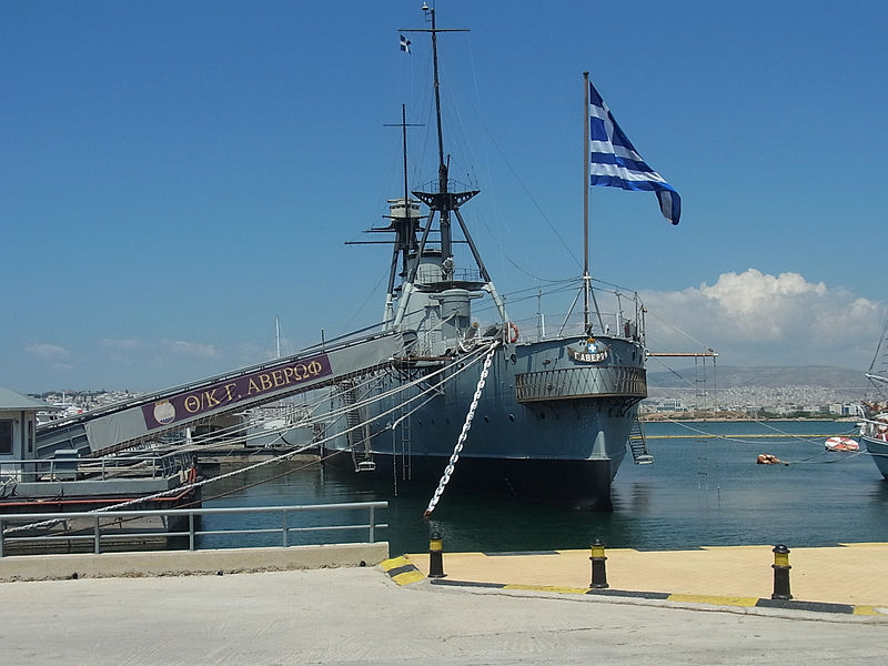 Greek_warship_Georgios_Averof_in_2013