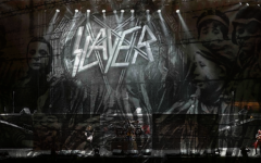 "Slayer o Holokauście w piosence ""Angel of Death"""