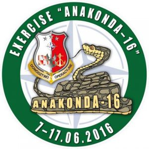 Fot. anakonda.do.wp.mil.pl