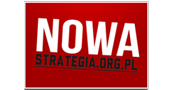 Nowa Strategia
