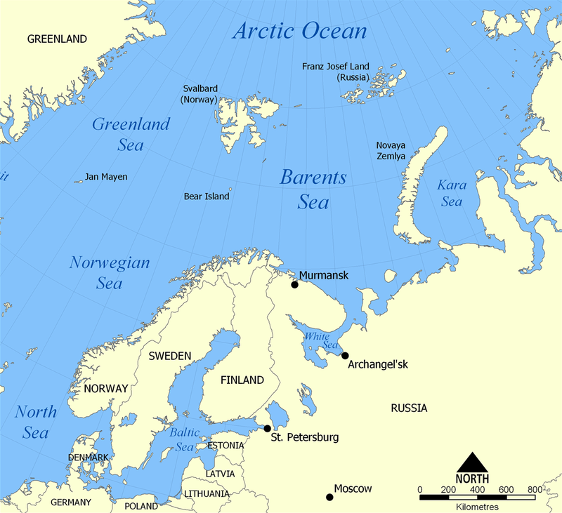 800px-barents_sea_map