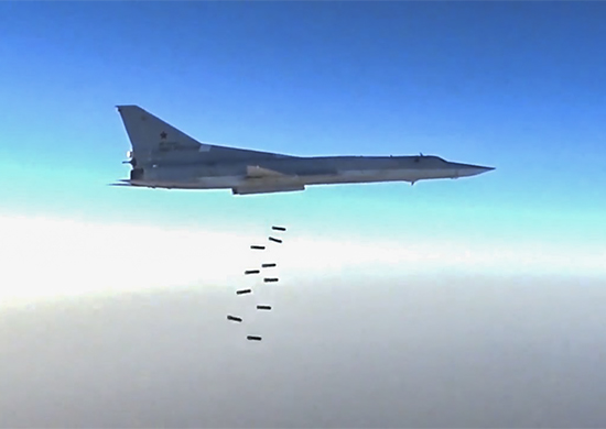 concentrated_strike_made_by_tu-22m3-550