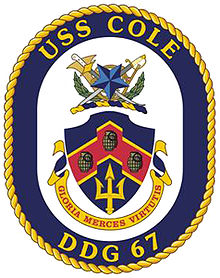 220px-Coat_of_Arms_USS_Cole_DDG-67